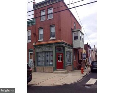2928 Poplar Street, Philadelphia, PA 19130 - MLS#: 1002163386