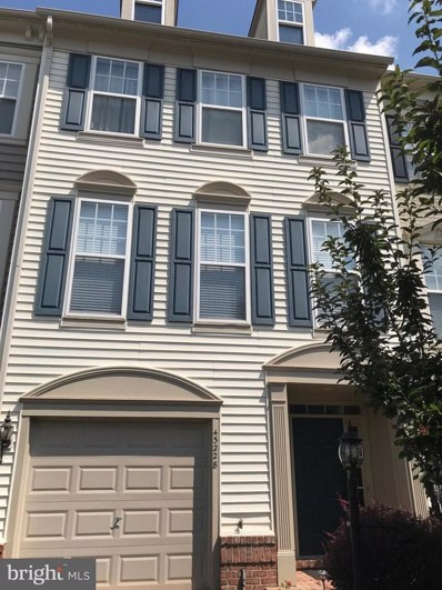 43228 Highgrove Terrace, Broadlands, VA 20148 - #: 1002163392