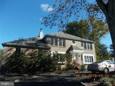 103 Sonesta Court, Sewell, NJ 08080 - #: 1002163420