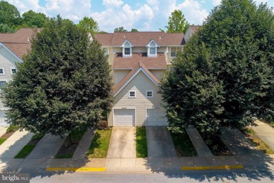 13057 Bridger Drive UNIT 1308, Germantown, MD 20874 - MLS#: 1002163550