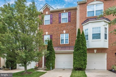 7 Reading Court, Mount Airy, MD 21771 - MLS#: 1002163562