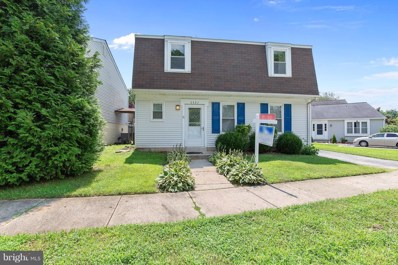 2427 Yarmouth Lane, Crofton, MD 21114 - MLS#: 1002163574