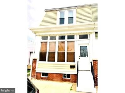 1213 Luzerne Street, Reading, PA 19601 - MLS#: 1002163658