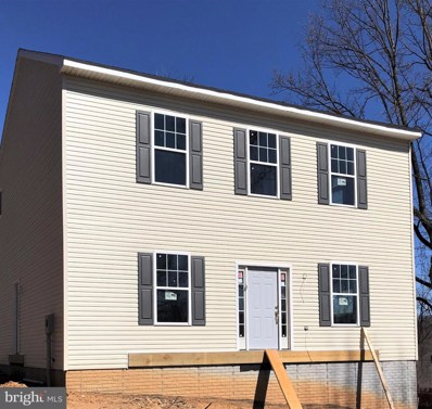 45 Ringneck Trail, Fairfield, PA 17320 - #: 1002163772