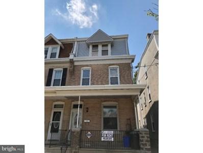 3744 Manayunk Avenue, Philadelphia, PA 19128 - MLS#: 1002163792