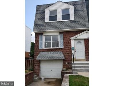 217 Alban Drive, Wilmington, DE 19805 - MLS#: 1002163800