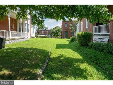 537 N 64TH Street, Philadelphia, PA 19151 - MLS#: 1002163808