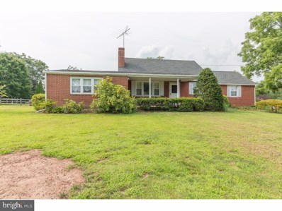 641 King Road, Royersford, PA 19468 - MLS#: 1002163812