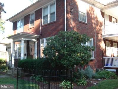 235 Seneca Street, Harrisburg, PA 17110 - MLS#: 1002163842