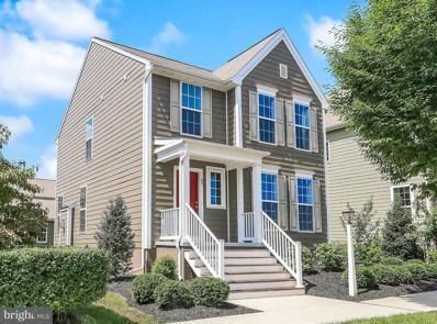 57 Tavern House Hill, Mechanicsburg, PA 17050 - MLS#: 1002163934