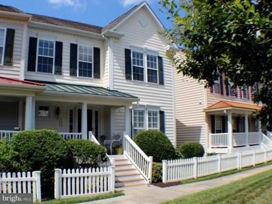 306 Brick Lane, Milton, DE 19968 - MLS#: 1002163962