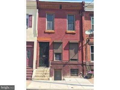 2221 Federal Street, Philadelphia, PA 19146 - MLS#: 1002164032