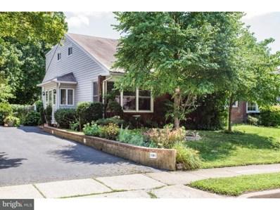 1361 Edgewood Avenue