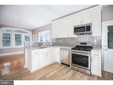 832 Lindale Avenue, Drexel Hill, PA 19026 - MLS#: 1002164122