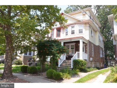 173 Lawnside Avenue, Collingswood, NJ 08108 - #: 1002164186