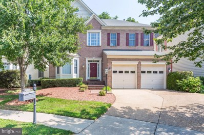 8404 Tysons Trace Court, Vienna, VA 22182 - MLS#: 1002164194