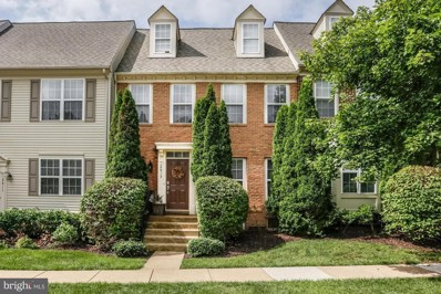 2613 Monocacy Ford Road, Frederick, MD 21701 - MLS#: 1002164268