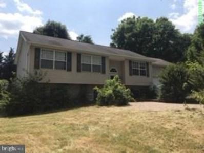 93 Radiant Drive, Martinsburg, WV 25404 - MLS#: 1002164306