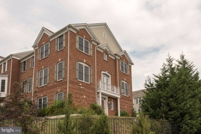 2501 Patricia Roberts Harris Place NE, Washington, DC 20018 - #: 1002164596
