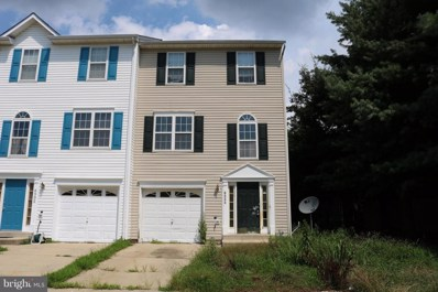 6534 Joe Klutsch Drive, Fort Washington, MD 20744 - #: 1002164814
