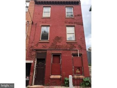 506 W Thompson Street, Philadelphia, PA 19122 - MLS#: 1002164880