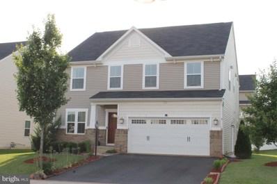 2020 Magnolia, Culpeper, VA 22701 - MLS#: 1002164902