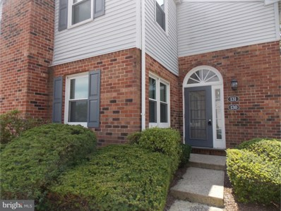 130 William Penn Drive, Norristown, PA 19403 - MLS#: 1002164948