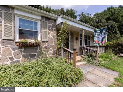 1523 Montvale Circle, West Chester, PA 19380 - MLS#: 1002165034