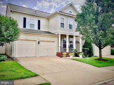 20946 Winola Terrace, Ashburn, VA 20147 - #: 1002165084
