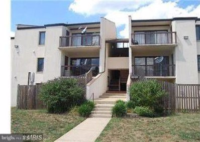 10119 Prince Place UNIT 301-2C, Upper Marlboro, MD 20774 - MLS#: 1002165108