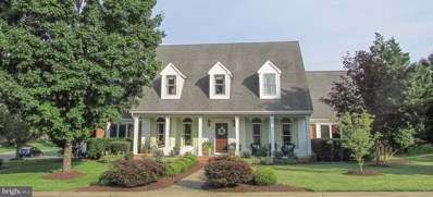 200 Fairfield Drive, Winchester, VA 22602 - #: 1002165124