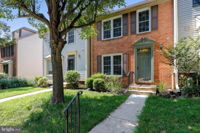 4737 Columbia Road, Ellicott City, MD 21042 - MLS#: 1002165230
