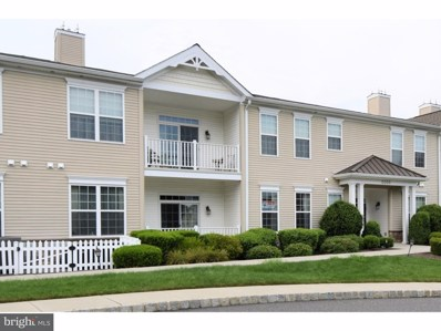 2105 Poplar Street, Garnet Valley, PA 19061 - MLS#: 1002165260