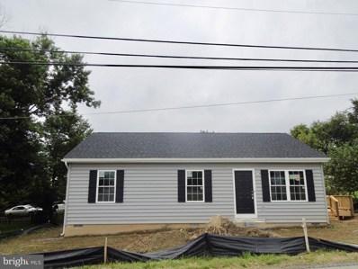103 Cranes Lane, Ranson, WV 25438 - #: 1002165404