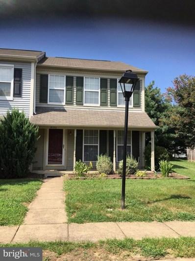 5133 Dominion Drive, Fredericksburg, VA 22407 - MLS#: 1002165464