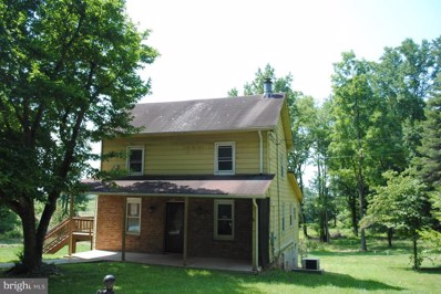2560 Cross Section Road, Westminster, MD 21158 - MLS#: 1002165530