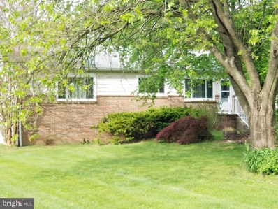5717 Station Road, White Marsh, MD 21162 - MLS#: 1002165532