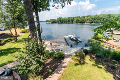 232 Beachside Cove, Locust Grove, VA 22508 - MLS#: 1002165552