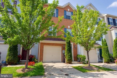 1916 Reading Court, Mount Airy, MD 21771 - #: 1002165584