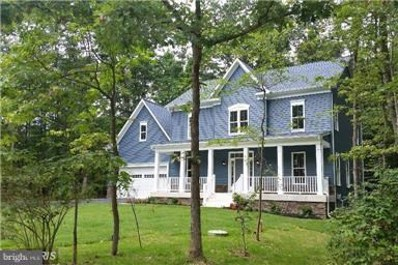 11306 Mayberry Avenue, White Marsh, MD 21162 - MLS#: 1002165610