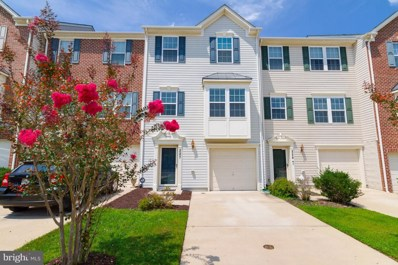 227 Woodstream Boulevard, Stafford, VA 22556 - MLS#: 1002165718