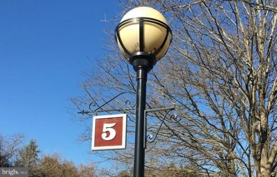 5 Stonehenge Circle UNIT 3, Baltimore, MD 21208 - #: 1002165754