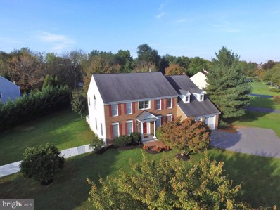 19604 Selby Avenue, Poolesville, MD 20837 - MLS#: 1002169497