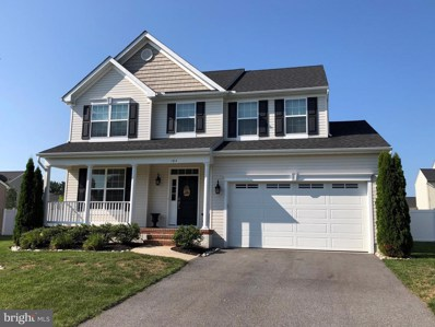 164 Meadow Brook Way, Centreville, MD 21617 - MLS#: 1002170598