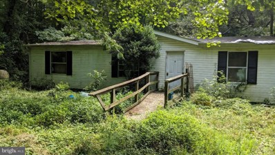 3332 Tanyard Branch Road, Federalsburg, MD 21632 - MLS#: 1002171248