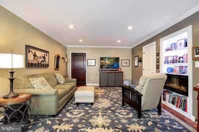 820 Washington Street UNIT 325, Alexandria, VA 22314 - MLS#: 1002171470