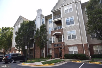 3015 Nicosh Circle UNIT 2309, Falls Church, VA 22042 - MLS#: 1002171628