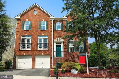 7226 Rita Gray Loop, Alexandria, VA 22315 - MLS#: 1002171802