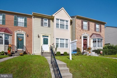 3751 Foxford Stream Road, Baltimore, MD 21236 - MLS#: 1002172038