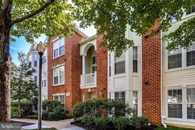 5960 Millrace Court UNIT B304, Columbia, MD 21045 - MLS#: 1002172340